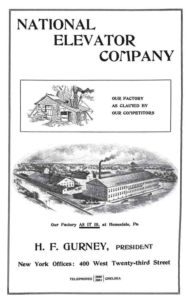 Gurney-Elevator-Part-One-Figure-1