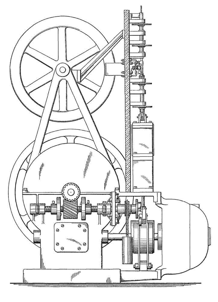 Gurney-Elevator-Part-One-Figure-3