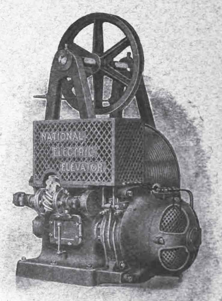 Gurney-Elevator-Part-One-Figure-4