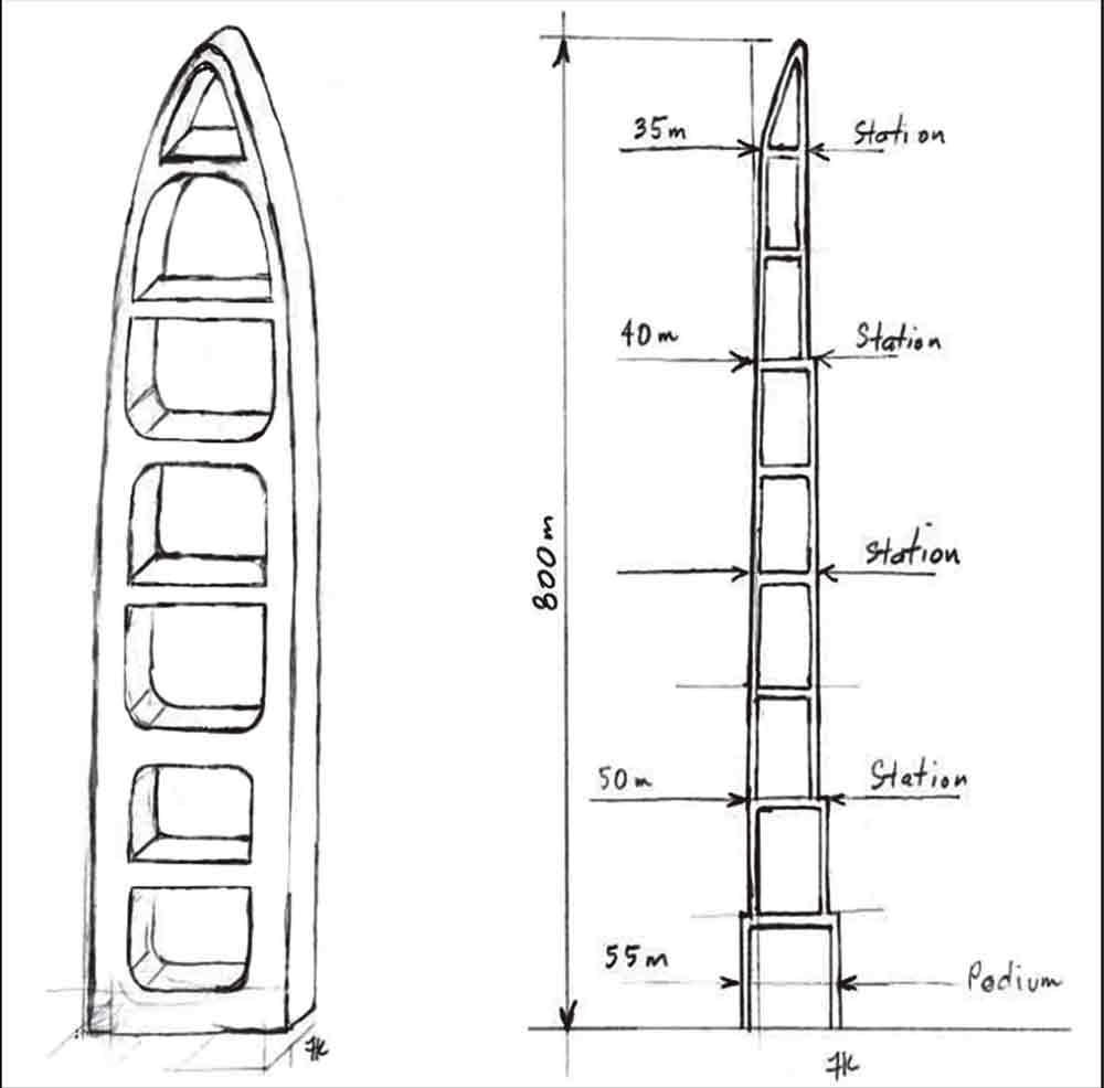 Articulated-Funiculator-The-Sky-Subway-Figure-13
