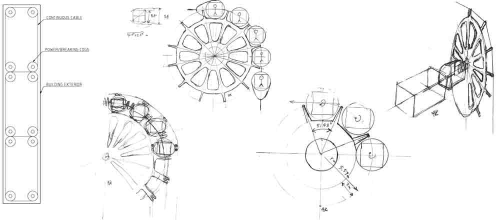 Articulated-Funiculator-The-Sky-Subway-Figure-7