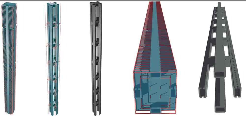 Articulated-Funiculator-The-Sky-Subway-Figure-8