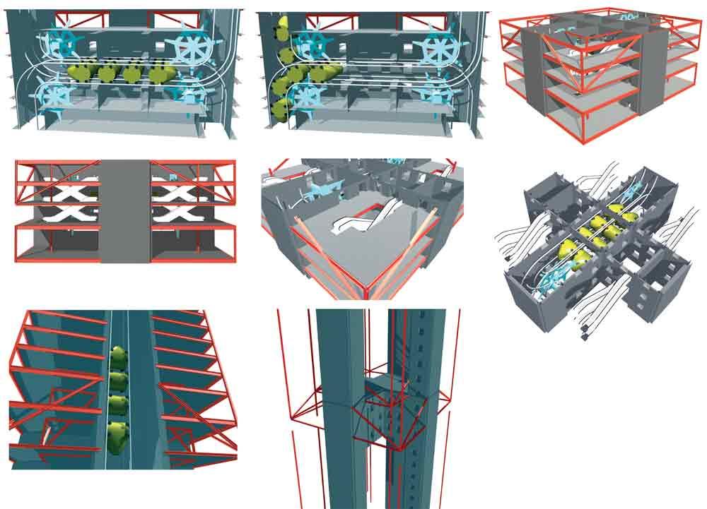 Articulated-Funiculator-The-Sky-Subway-Figure-9