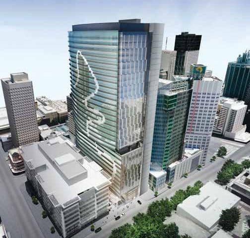 Milwaukee-Office-Tower-Design-Unveiled