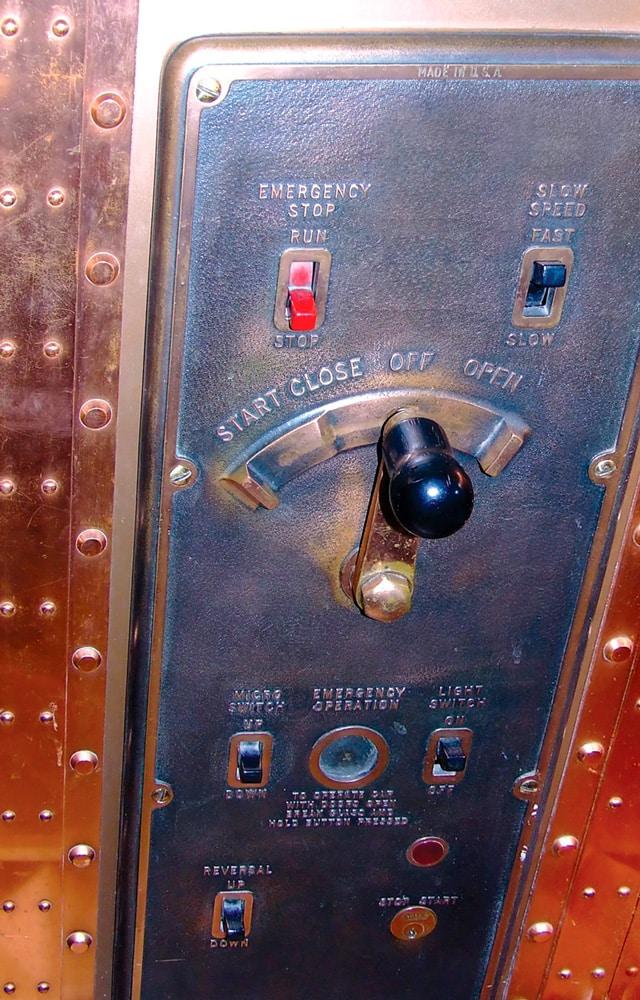 Elevator-Door-Operators-Then-and-Now-Figure-12