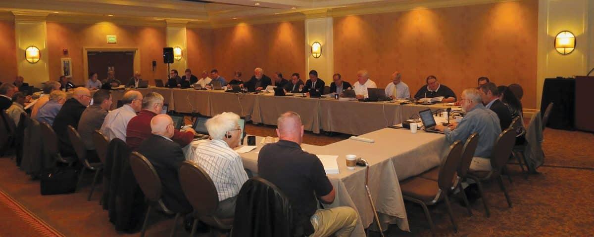 ASME-A17-Code-Week-in-Florida-