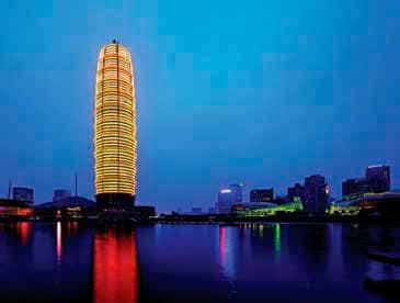 China-Shining