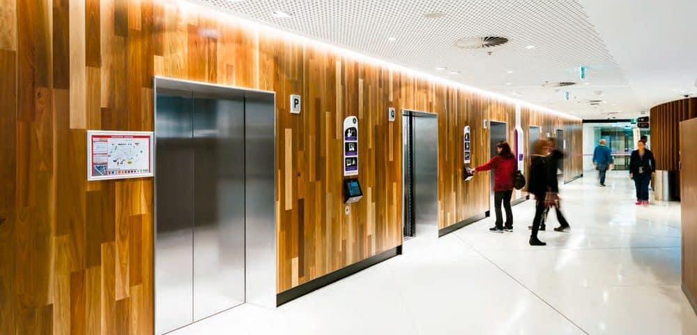 Victorian-Comprehensive-Cancer-Centre-Melbourne-Australia