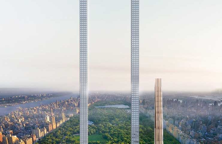 A-new-Manhattan-icon-opens-and-plans-unfold-throughout-NYC-boroughs-and-beyond