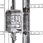 The-Water-Balance-Elevator-Part-Two-Figure-3