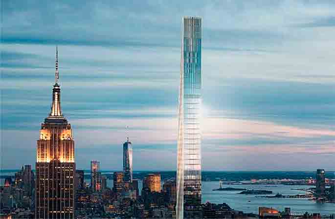 Tall-building-plans-and-completions-join-other-industry-news-from-the-busy-Big-Applel-05-2018-