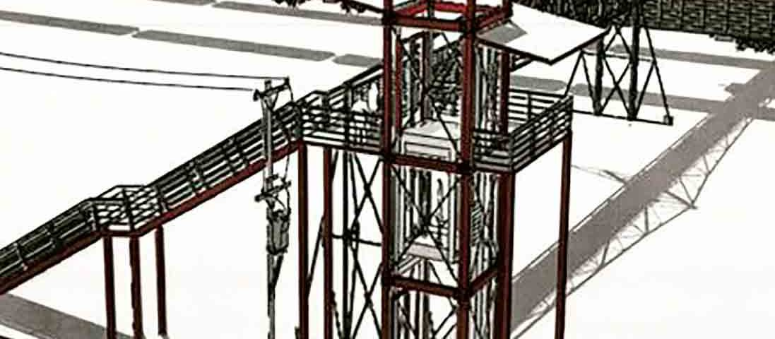 Elevators-to-Bring-Historic-Bridge-Into-ADA-Compliance-06-2018-