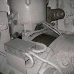 Gearless-DC-Machines-Should-Be-Replaced-Figure-4