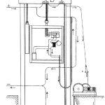 William-Baxter-Jr-Part-Two-Figure-1
