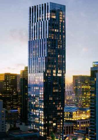 Company-forms-skyscrapers-progress-in-L.A.-San-Francisco-and-Oakland