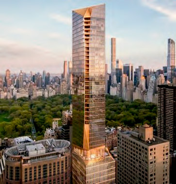 Condos-offices-retail-and-more-are-rising-in-the-Big-Apple