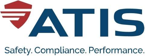 Atis Acquires Two Colorado Companies