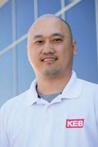 Sher Xiong