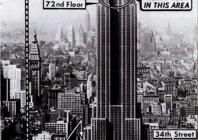 75-Years-75-Floors