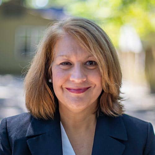 Angela Baldwin