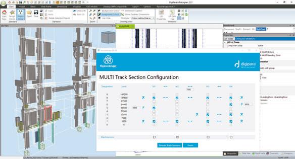 BIM-Software-Now-Integrates-MULTI
