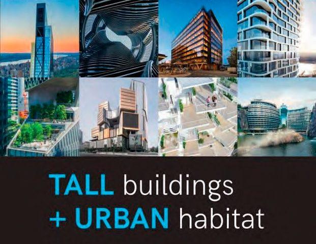 CTBUH-Tall-Buildings