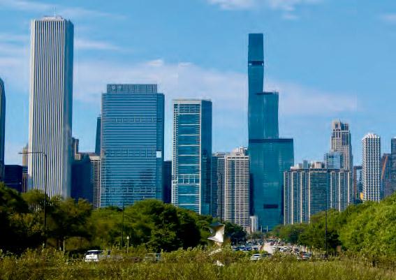 Chicagos-Third-Tallest-T