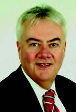 Colin Craney