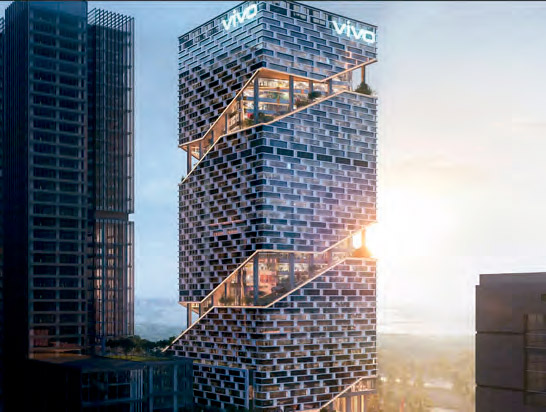 Contracts-and-tall-plans-for-Hong-Kong-Shenzhen-and-Shanghai