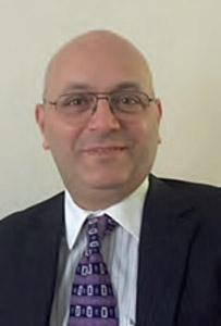 Dr. Ali Albadri