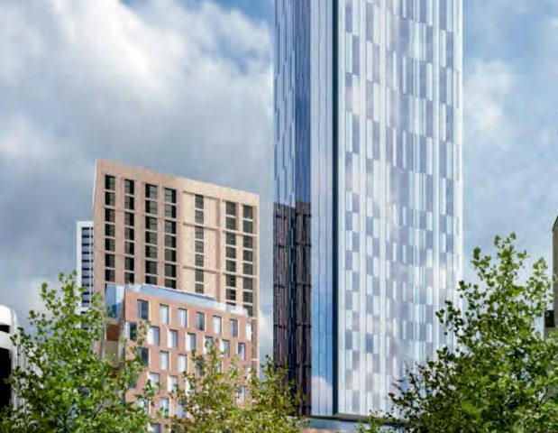 Drive-supplier-bought-towers-planned-for-Broadgate-and-Leeds