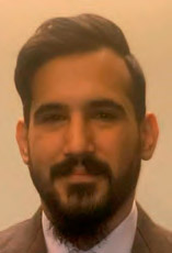 Hassan Sameni