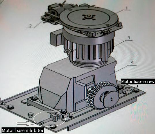 How-to-Set-the-Escalator-Main-Drive-Chain