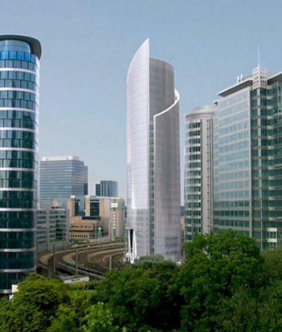 Iris-Tower-Ready-for-Brussels-Civil-Servants