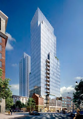 Philadelphia-YIMBY-plans-evolve-progress-in-City-of-Brotherly-Love