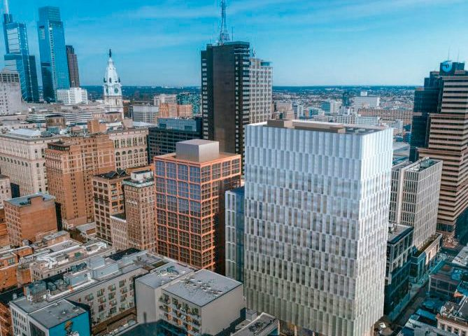 The-Chestnut-Street-corridor-is-hot-reports-Philadelphia-YIMBY