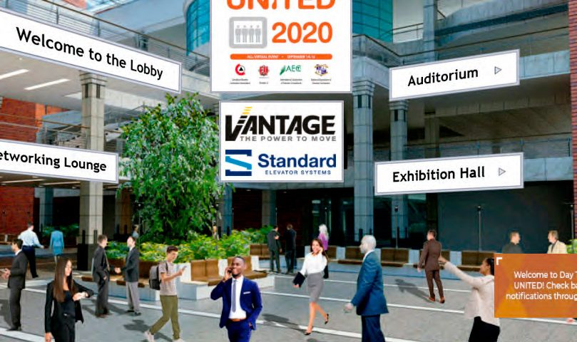 United-2020-Virtual-Convention-Exposition