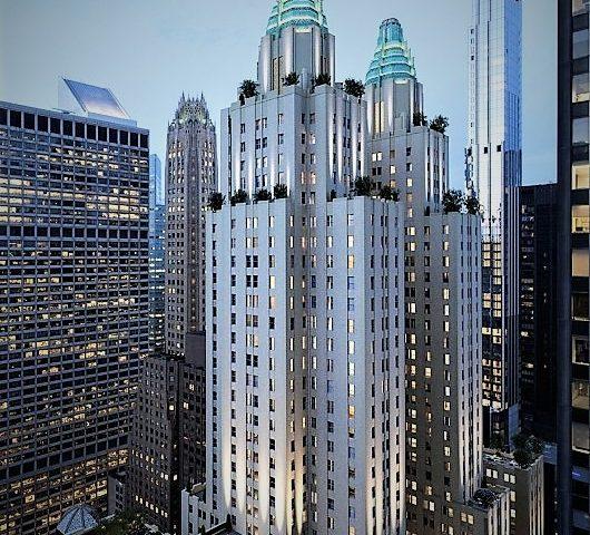 Waldorf-Astoria-Copy
