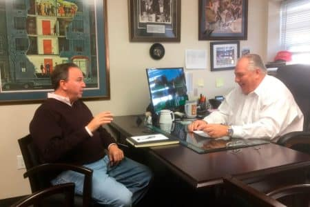 10-Questions-With-Kenny-Breglio