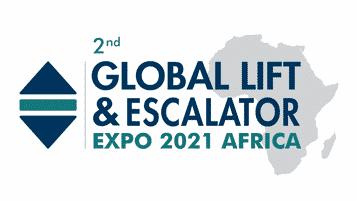 Africa-Event-Logo