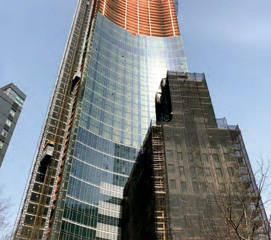 Announcements-from-a-major-player-COVID-19-elevator-plans-and-rising-skyscrapers