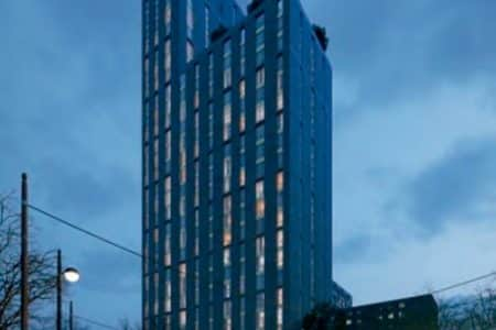 Apartment-Tower-Planned-in-Greater-Manchester-UK