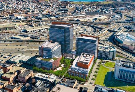 Boston-Developments-Set-t