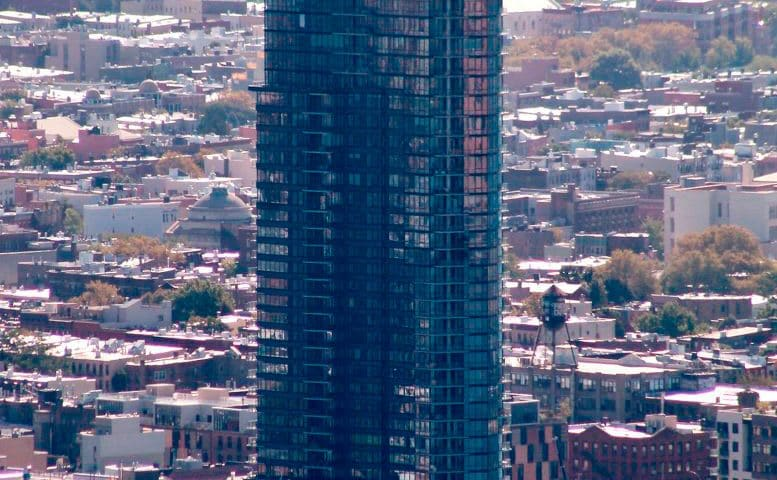 Brooklyn-Jersey-City-and-Manhattan-among-hotspots