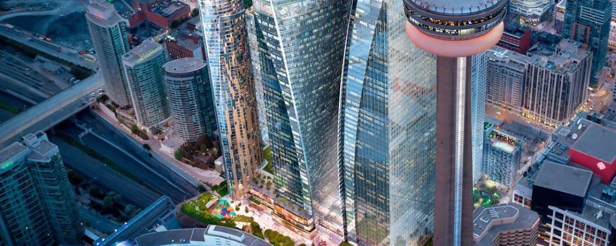 CECA-MCP-database-kickstarted-four-more-high-rises-slated-for-Toronto