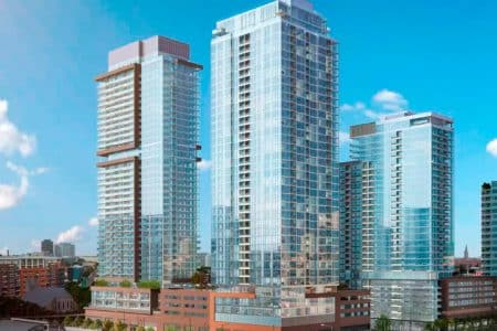 Construction-Begins-On-Final-Phase-Of-Chicago-Project