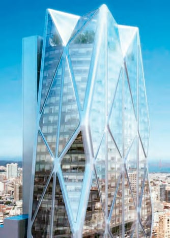 Construction-on-towers-starts-while-one-stops-on-the-West-Coast