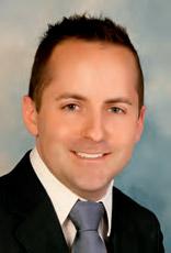 Craig Zomchek