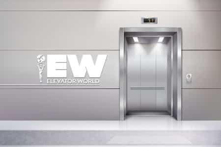 Elevator-World---Fallback-Image
