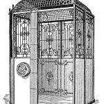 Hawkins-Electrical-Guide-Figure-4
